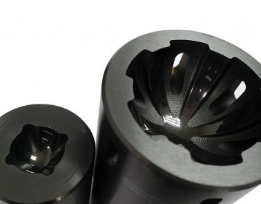 热喷涂如何选择涂层原材料?