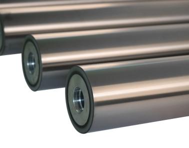 球形金属粉末是金属3D打印的核心材料