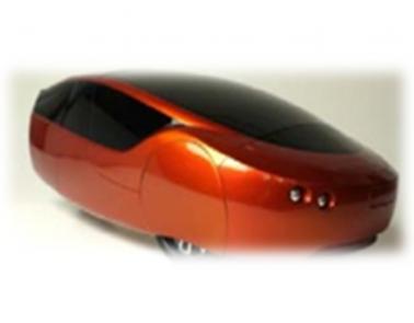 上海汽车制造