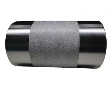 压花辊镀氮化铬